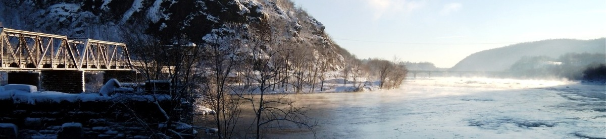 27-winterbridge