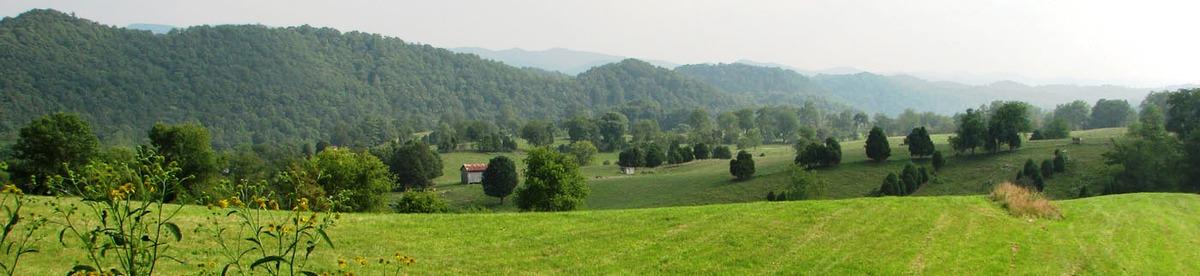 15-farm