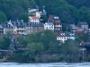 02-harpersferry